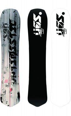 OPTIMISTIC / 157cm